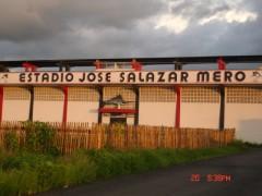 Hermoso terreno en Manta: Estadio Elegolé
