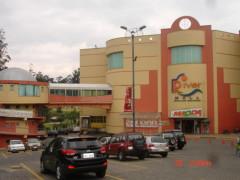 Local comercial en River Mall