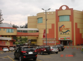 Local comercial en River Mall