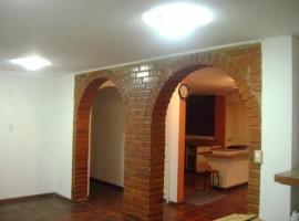Amplio departamento para oficinas: Centro Norte