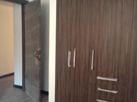 Elegante Suite, edificio con ascensor, Av. Real Audiencia