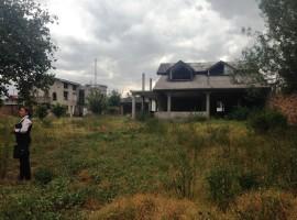 URGENCIA BANCARIA: OPORTUNIDAD TERRENO UBICADO EN EL CENTRO DE PUEMBO