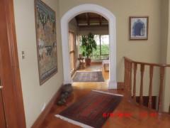Hermosa casa de venta en Bellavista