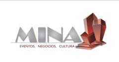 Centro multimodal de eventos, negocios y cultura
