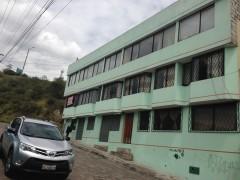 Oportunidad en venta casa Rentera en Puengasí