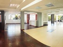 Proyecto Único y de Calidad, Ideal Para Instituciones, Embajadas, Corporaciones