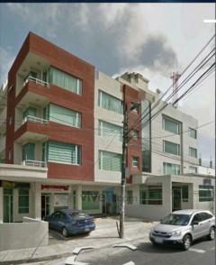 Elegante departamento 3 dormitorios, 2 parqueos, bodega, Amagasí