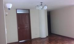 Arriendo en Torres Mañosca, 3 dormitorios