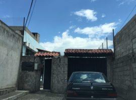 Aproveche esta oferta: casa sector colegio Los Shyris