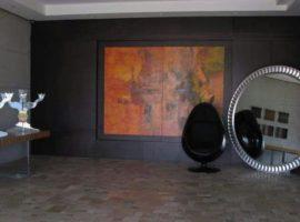 Departamento en Apart-Hotel, Quito
