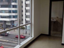 Oportunidad, #arriendo #oficina dos estacionamientos, vista