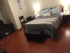 Amplio y confortable departamento Duplex, QuitoTenis