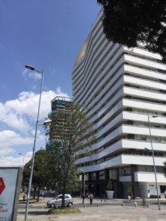Oficina en Hipercentro de Quito!!! Precio sólo por este mes