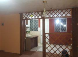 Oportunidad hermosa casa en venta, en conjunto
