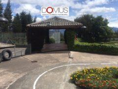 Hermosa Quinta en Pifo