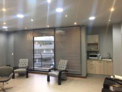 Oportunidad oficina en venta: Sector Av. Portugal