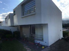 Casa en venta Balcones el Norte-Alerces