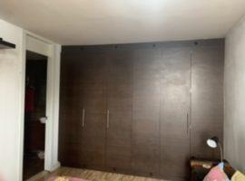 En venta departamento 3 dormitorios: Pinar- El Bosque